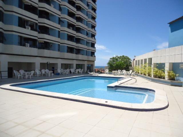 Apartamento Barra - Foto 7