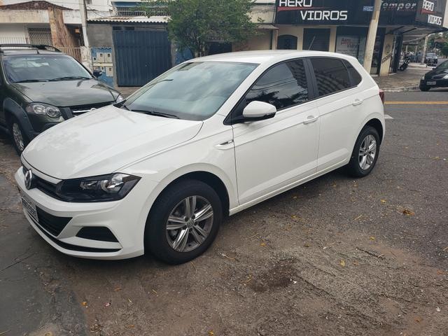 Vw Polo 1.6 Msi 2019 13.000.00 - Foto 4