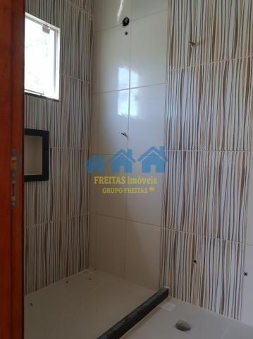 Casa nova em Canellas City - Foto 8