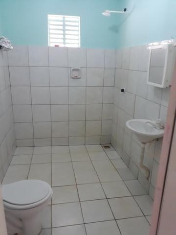 Casa ampla a venda com ótima localização, no centro de Demerval Lobão (Prox. ao hospital) - Foto 10