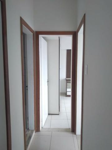 Lindo apartamento de 3/4 na Dom João VI ( Sem Garagem ) - Foto 7