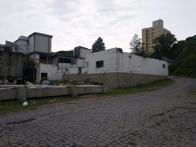 Oferta Imóveis Union! Terreno com 32.850 m² à venda. Ótima oportunidade para investimento! - Foto 11