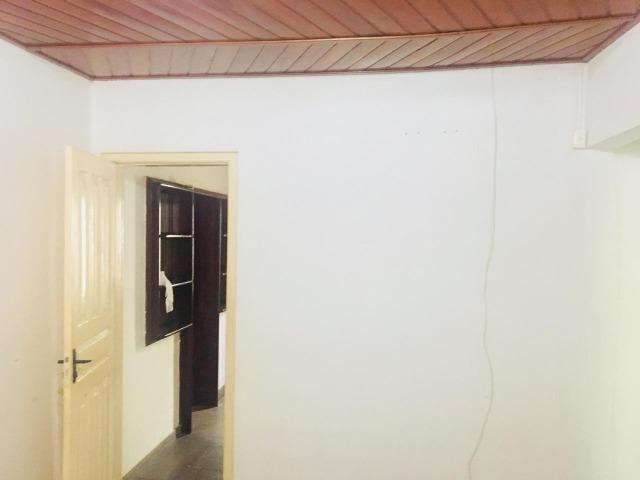 Venda -ótima casa no Conjunto Jamary com 04 quartos - Foto 4