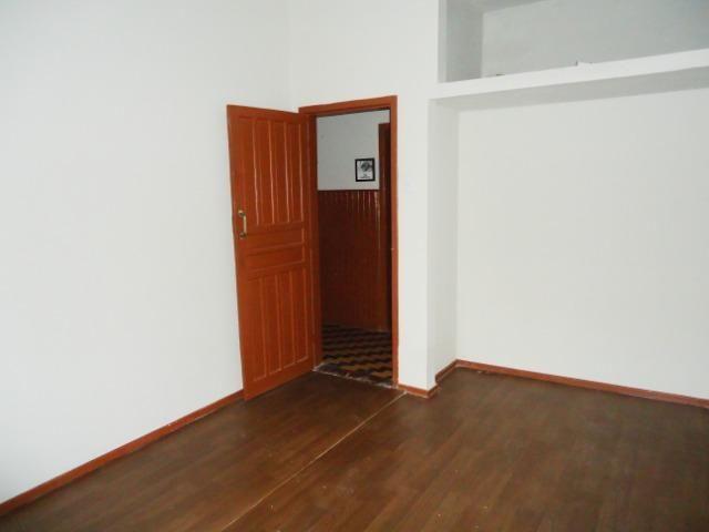 1041 - Casa Comercial Para Alugar no Centro de Florianópolis!! - Foto 16