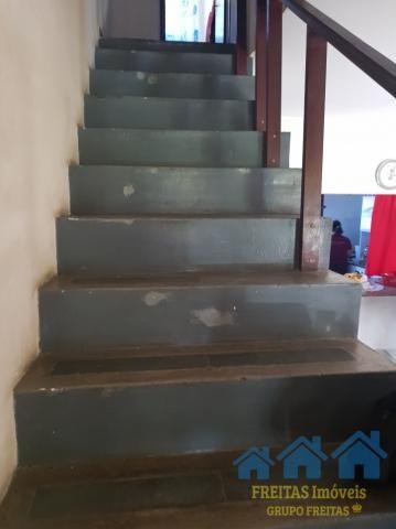 Lindo Duplex 02 qts. em ótima localização, Iguaba Grande. - Foto 10
