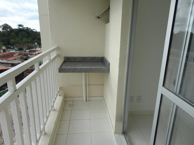 Residencial Pleno - Apartamento - Foto 14