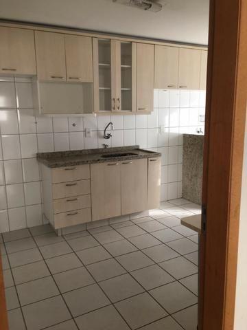 Vendo apartamento 3 quartos, 2 vagas, setor Bela Vista 320mil - Foto 6