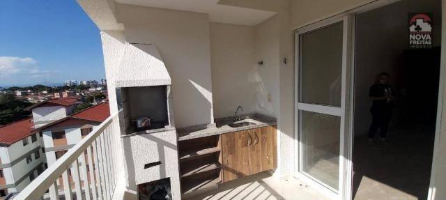 Apartamento à venda com 2 dormitórios cod:AP4928 - Foto 8