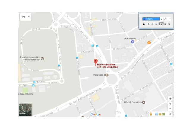 Kitnets p/ alugar para estudantes - Próx. Universidade Federal - Foto 2