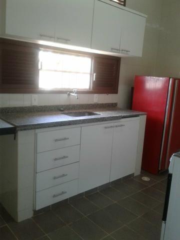 Apartamento veraneio 2020 Praia de Búzios - Foto 10