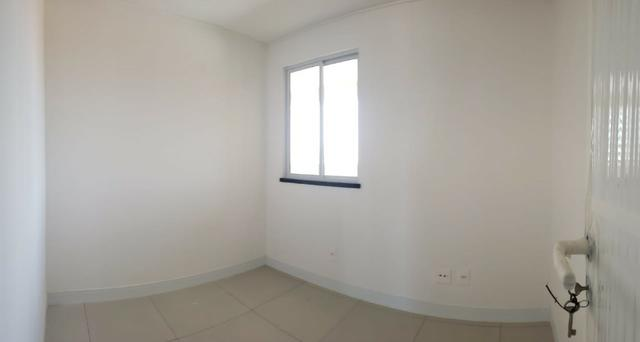 Residencial Galileia - Foto 7