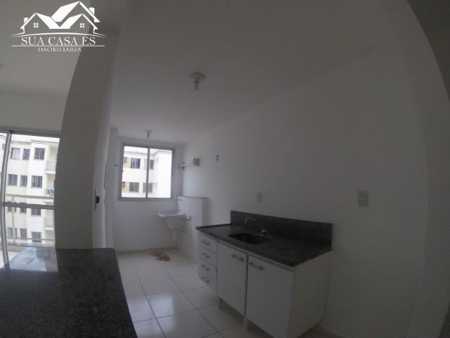BN- Apartamento 2 Qts com suíte em Morada de Laranjeiras - Foto 5