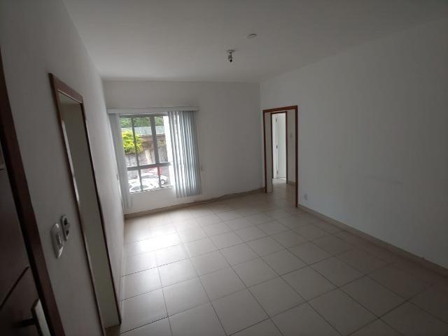 Lindo apartamento de 3/4 na Dom João VI ( Sem Garagem ) - Foto 8