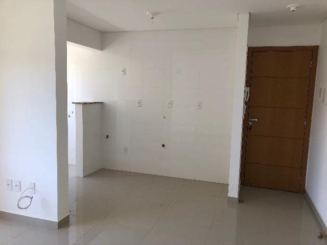 Apartamento Araquari - Foto 2