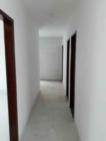 Apartamento 3/4 com suíte - Foto 5
