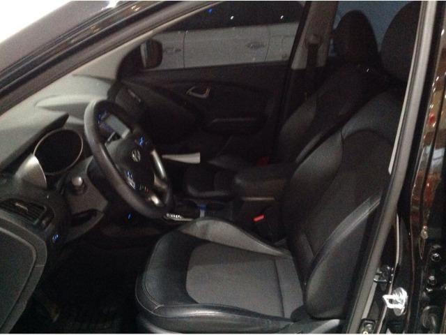 Hyundai Ix35 4x2 = Financiamento na hora - Foto 5