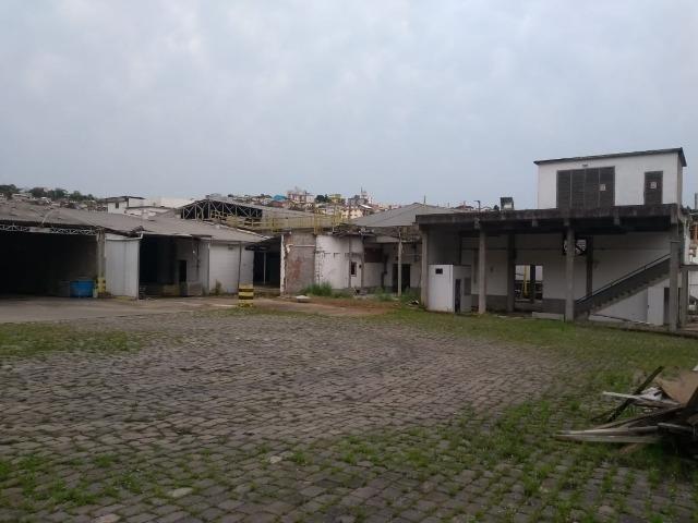 Oferta Imóveis Union! Terreno com 32.850 m² à venda. Ótima oportunidade para investimento! - Foto 17