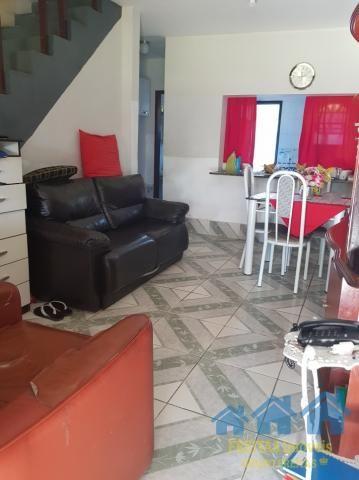 Lindo Duplex 02 qts. em ótima localização, Iguaba Grande. - Foto 5