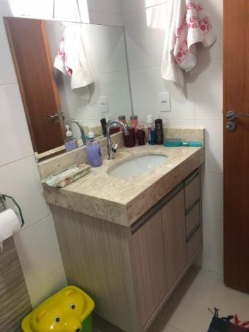 Apartamento com 3 quartos a venda em Anápolis - Foto 9