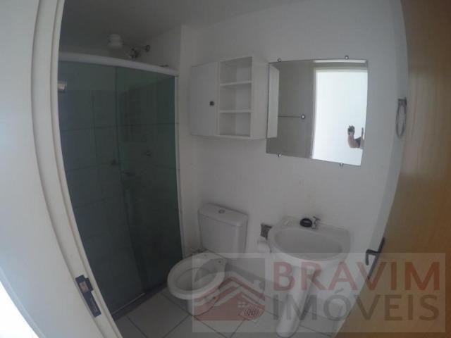 2 quartos com suíte em Colina de Laranjeiras - Foto 12