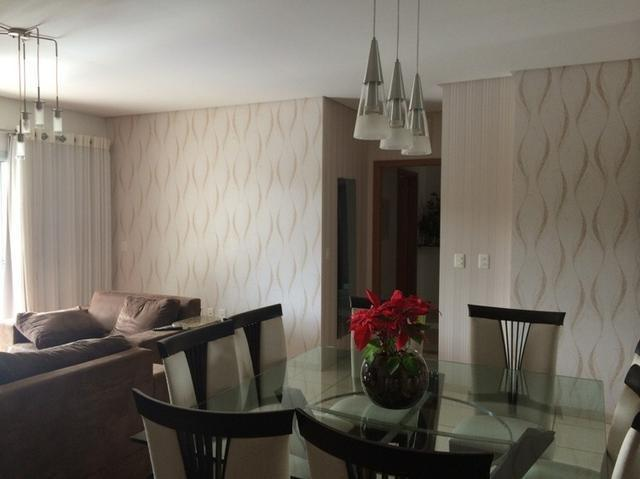 Ap 160 m2 mobiliado ao lado shopping pantanal 3400 - Foto 9