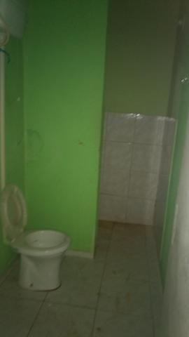 Vendo casa em Iconha ES - Foto 3