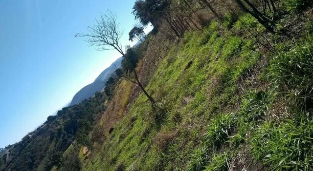 Terreno em atibaia otima localização - Foto 5