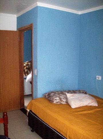 Sobrado com 5 dormitórios à venda, 195 m² por r$ 450.000,00 - pinheirinho - curitiba/pr - Foto 18