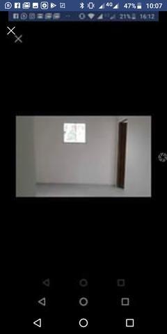 Apartamento na Mario Covas - Foto 2