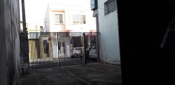 Comercial no Jardim do Carmo em Araraquara cod: 8973 - Foto 2