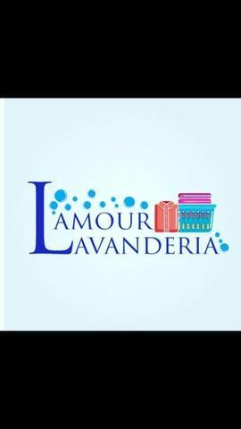 Lamour lavanderia - Foto 3