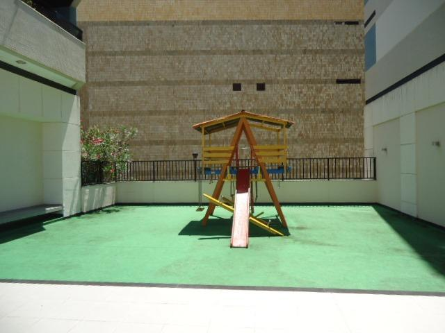 Apartamento Barra - Foto 8
