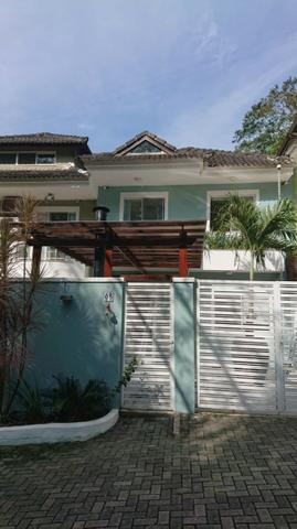 Casa Freguesia Condomínio venda - Foto 3