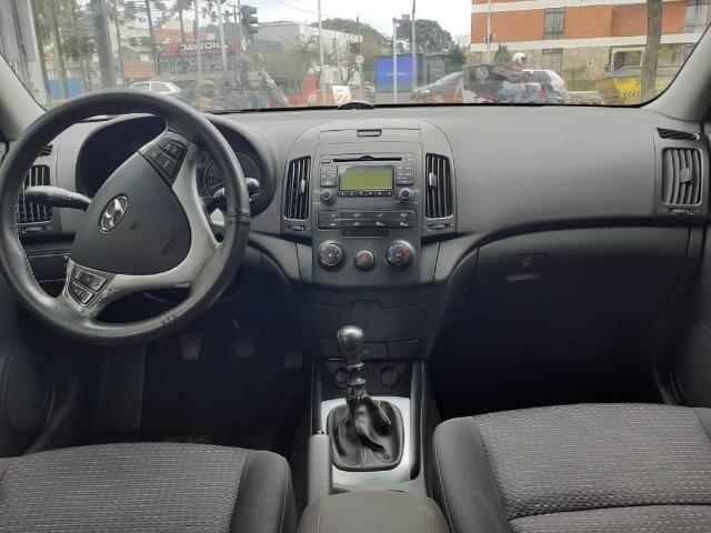 Hyundai I30 Completissimo Impecavel - Financie Facil Alex - Foto 6