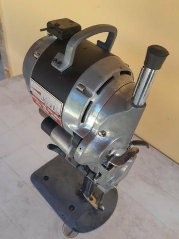 Máquina de corte industrial - Foto 2