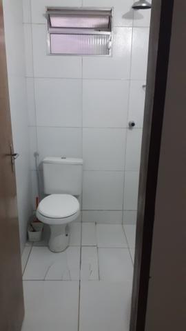 Casa em condomínio para Alugar Ceará Mirim - Foto 4