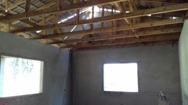 Chácara à venda, 6904 m², com 1 construção, loteamento areia branca dos nogueiras- mandiri - Foto 18