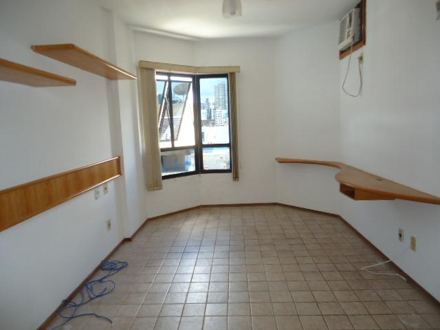 Apartamento Barra - Foto 5