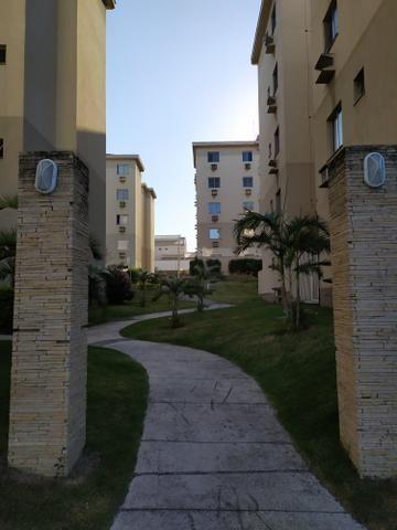 Apto 3/4 suite, varanda gourmet, 2 vgs condomínio itauna - Foto 2