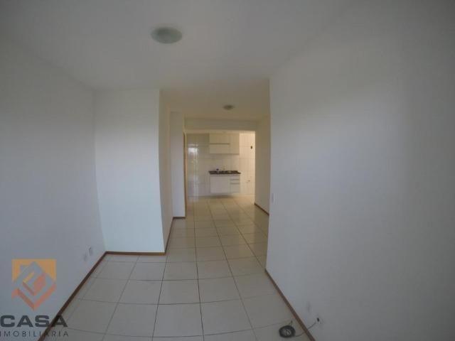 E.R- Apartamento no condomínio Enseada de Manguinhos com Vista para o Mar - Foto 8