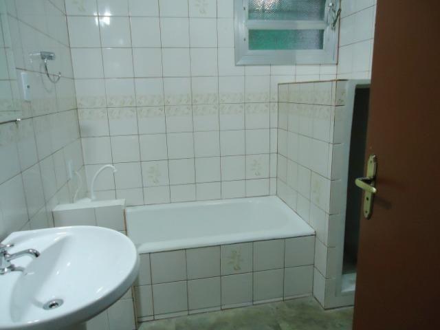 1041 - Casa Comercial Para Alugar no Centro de Florianópolis!! - Foto 17