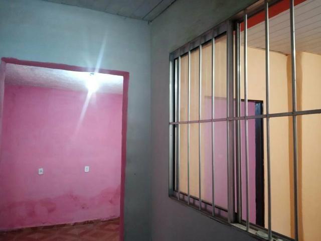Aluguel de casa estilo kitnet - Foto 7