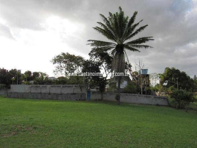 Caetano Imóveis - Sítio de alto padrão lindo demais (e muito completo!) - Foto 15