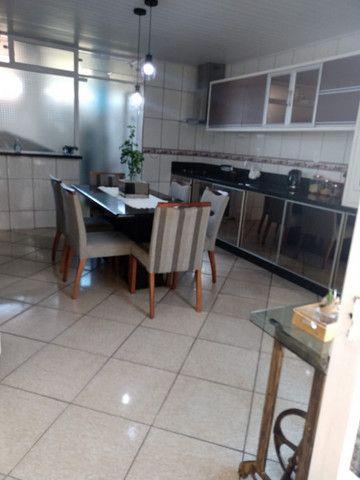 Casa com 3 dormitórios e piscina para temporada no Perequê em Porto Belo - Cód. 88AT - Foto 8
