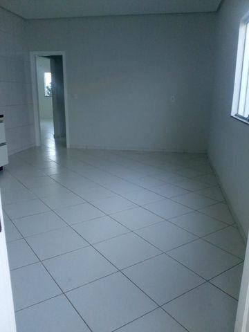 Linda Casa Duplex 4 quartos, construção recente, próx. à Av Getúlio Vargas e à Delegacia - Foto 18