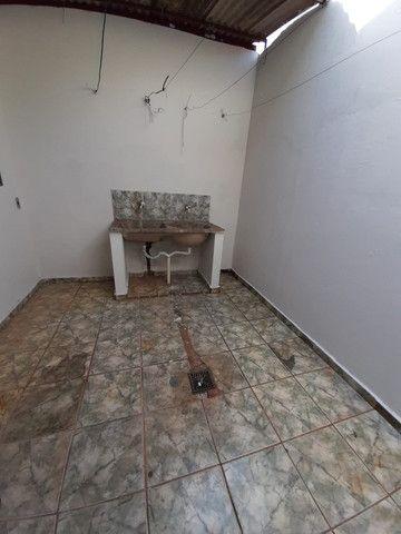 Casa na Vila Sobrinho - Foto 17