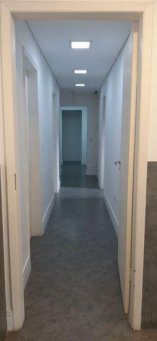 Alugo sala em clínica multidisciplinar  - Foto 4
