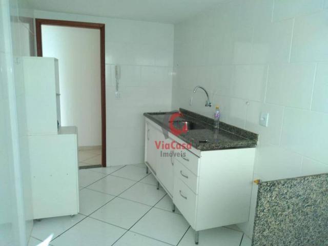 Excelente apartamento Térreo - Foto 11