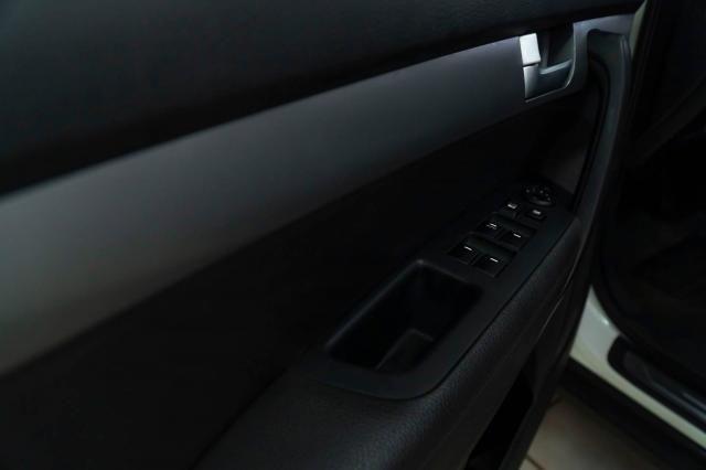SORENTO 2014/2015 3.5 S.670 V6 4X4 24V GASOLINA 4P AUTOMÁTICO - Foto 7