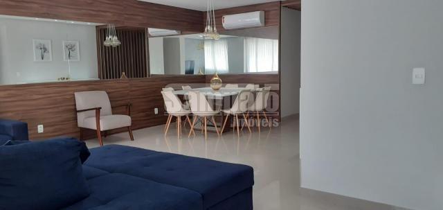 Apartamento à venda com 4 dormitórios em Campo grande, Rio de janeiro cod:S4AP6319 - Foto 19